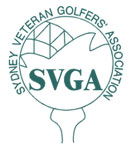 Sydney Veterans Golf Association